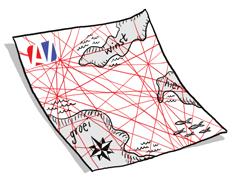 AV_routekaart150dpi